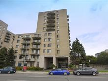 Condo for sale in Montréal (Saint-Laurent), Montréal (Island), 11111, boulevard  Cavendish, apt. 1109, 17493513 - Centris.ca