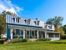 Maison à vendre à Léry, Montérégie, 1354, Chemin du Lac-Saint-Louis, 10818483 - Centris.ca