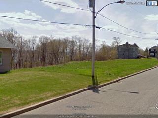 Terrain à vendre à Boischatel, Capitale-Nationale, Rue de la Cime, 18441633 - Centris.ca