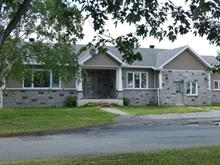 Maison à vendre à La Sarre, Abitibi-Témiscamingue, 63, 5e Avenue Ouest, 11586959 - Centris.ca