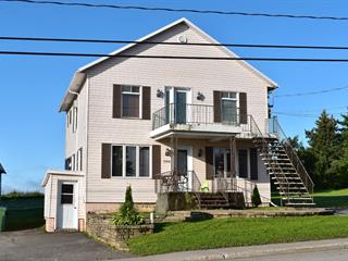House for sale in Saint-Pamphile, Chaudière-Appalaches, 166, Route  Elgin Sud, 23267964 - Centris.ca