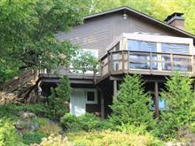 Maison à louer à Piedmont, Laurentides, 899, Chemin des Pierres, 13184161 - Centris.ca