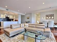 Condo / Appartement à louer à Chomedey (Laval), Laval, 2160, Avenue  Terry-Fox, app. 810, 28570549 - Centris.ca