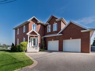 House for sale in Québec (Sainte-Foy/Sillery/Cap-Rouge), Capitale-Nationale, 2620A, Rue de Port-Royal, 9885969 - Centris.ca