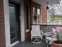 House for sale in Verdun/Île-des-Soeurs (Montréal), Montréal (Island), 1356 - 1358, Rue  Beatty, 23522903 - Centris.ca