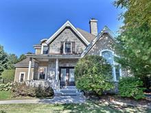 Maison à vendre à Saint-Jérôme, Laurentides, 60, Rue des Cascades, 28867267 - Centris.ca