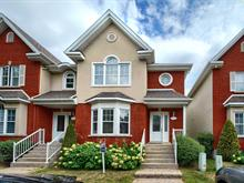 House for sale in Boucherville, Montérégie, 770Z, Rue des Ateliers, apt. 3, 26903671 - Centris.ca