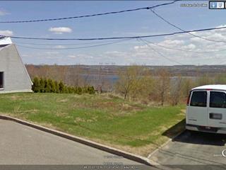 Terrain à vendre à Boischatel, Capitale-Nationale, Rue de la Cime, 20970297 - Centris.ca