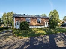 Duplex for sale in Mont-Joli, Bas-Saint-Laurent, 1235 - 1239, Rue  Michaud, 21944043 - Centris.ca