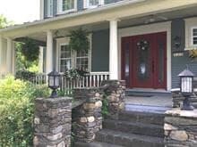 Maison à vendre in Stanstead - Ville, Estrie, 733, Rue  Dufferin, 15774345 - Centris.ca