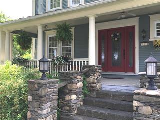 House for sale in Stanstead - Ville, Estrie, 733, Rue  Dufferin, 15774345 - Centris.ca