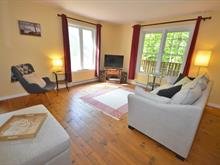 House for rent in Mont-Tremblant, Laurentides, 142, Chemin de l'Orée-des-Lacs, 18172127 - Centris.ca
