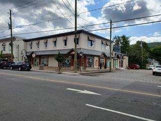 Commercial building for sale in Mont-Tremblant, Laurentides, 875 - 877, Rue de Saint-Jovite, 18458094 - Centris.ca