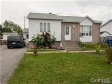 Duplex for sale in L'Assomption, Lanaudière, 933 - 935, Rue  Panneton, 18754830 - Centris.ca