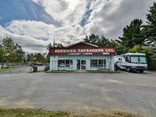 Bâtisse commerciale à vendre à Nicolet, Centre-du-Québec, 3140, boulevard  Louis-Fréchette, 22898408 - Centris.ca