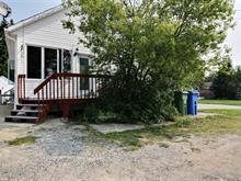 Maison à vendre à Duparquet, Abitibi-Témiscamingue, 21, Rue  Desmarais, 19048127 - Centris.ca