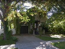 House for sale in Montréal-Est, Montréal (Island), 122, Avenue  Saint-Cyr, 14412677 - Centris.ca