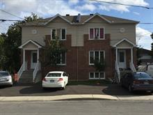 Duplex à vendre à Buckingham (Gatineau), Outaouais, 200, Rue  John-F.-Kennedy, 25225837 - Centris.ca
