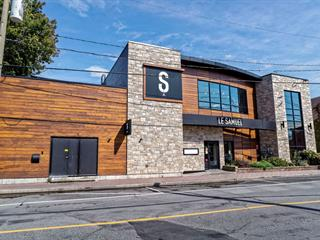 Commercial building for sale in Saint-Jean-sur-Richelieu, Montérégie, 291, Rue  Richelieu, 10775374 - Centris.ca