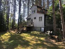 Chalet à vendre à Bowman, Outaouais, 213, Chemin de la Lièvre Nord, 19175192 - Centris.ca