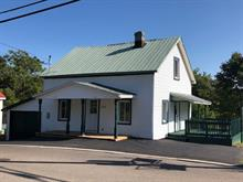 Maison à vendre à Saint-Gabriel, Lanaudière, 276, Rue  Dequoy, 15889342 - Centris.ca