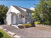 Maison à vendre à Saint-Ferréol-les-Neiges, Capitale-Nationale, 54, Rue des Jardins, 18481677 - Centris.ca