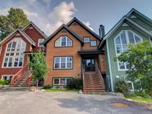 House for sale in Stoneham-et-Tewkesbury, Capitale-Nationale, 90, Chemin des Alpages, apt. 11, 12100362 - Centris.ca
