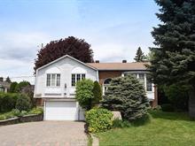 House for rent in Brossard, Montérégie, 4240, Avenue  Maupassant, 22614006 - Centris.ca