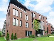 Condo for sale in Saint-Lambert (Montérégie), Montérégie, 323, Avenue  Victoria, apt. 301, 13678099 - Centris.ca