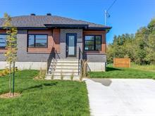 Maison à louer à Trois-Rivières, Mauricie, 209, Rue de l'Aréna, 19421411 - Centris.ca