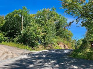 Terrain à vendre à Saint-Colomban, Laurentides, Rue des Geais-Bleus, 26632683 - Centris.ca