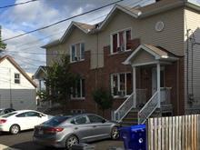 Duplex à vendre à Buckingham (Gatineau), Outaouais, 204, Rue  John-F.-Kennedy, 23559179 - Centris.ca