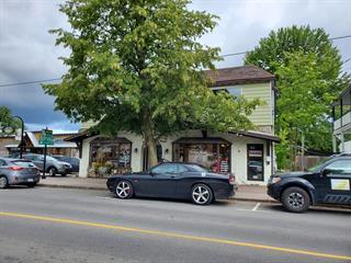 Commercial building for sale in Mont-Tremblant, Laurentides, 972 - 978, Rue de Saint-Jovite, 26588703 - Centris.ca