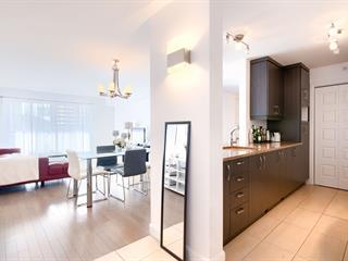 Condo for sale in Québec (Charlesbourg), Capitale-Nationale, 4820, 5e Avenue Est, apt. 107, 10694080 - Centris.ca