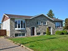House for sale in Saint-Agapit, Chaudière-Appalaches, 1056, Avenue  Laurier, 23963051 - Centris.ca