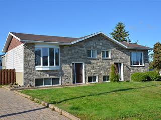 Maison à vendre à Saint-Agapit, Chaudière-Appalaches, 1056, Avenue  Laurier, 23963051 - Centris.ca