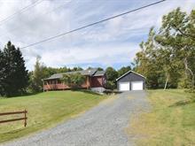Maison à vendre à Danville, Estrie, 205, Chemin du Lac, 9744225 - Centris.ca