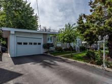 Maison à vendre in Vimont (Laval), Laval, 1962, Rue  Le Royer, 11124962 - Centris.ca