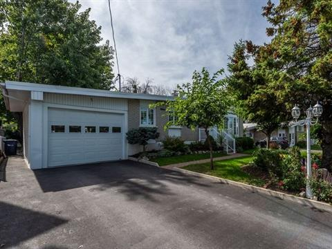 Maison à vendre à Vimont (Laval), Laval, 1962, Rue  Le Royer, 11124962 - Centris.ca