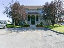 Condo / Apartment for rent in Dollard-Des Ormeaux, Montréal (Island), 112, Rue  Athènes, 26849429 - Centris.ca