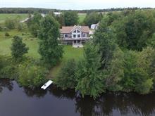House for sale in Saint-Pierre-Baptiste, Centre-du-Québec, 1948, 2e Rang, 25110868 - Centris.ca