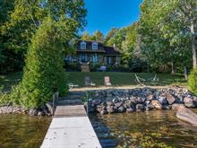 House for sale in Saint-Hippolyte, Laurentides, 154, 115e Avenue, 27197338 - Centris.ca