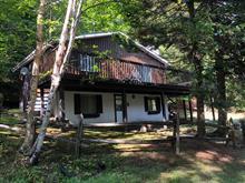Cottage for sale in Saint-Faustin/Lac-Carré, Laurentides, 1915, Rue du Soleil-Qui-Rit, 19094319 - Centris.ca