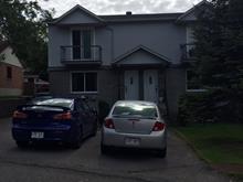 Quintuplex à vendre à Bois-des-Filion, Laurentides, 40 - 46, 53e Avenue, 13766873 - Centris.ca