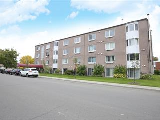 Loft / Studio for sale in Québec (Charlesbourg), Capitale-Nationale, 4405, Rue  Le Monelier, apt. 207, 19758375 - Centris.ca