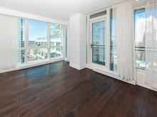 Condo for sale in Ville-Marie (Montréal), Montréal (Island), 1188, Avenue  Union, apt. 2801, 10492600 - Centris.ca