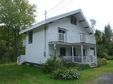 House for sale in Sainte-Brigitte-de-Laval, Capitale-Nationale, 314, Avenue  Sainte-Brigitte, 17760599 - Centris.ca