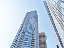Condo / Apartment for rent in Montréal (Ville-Marie), Montréal (Island), 1188, Rue  Saint-Antoine Ouest, apt. 2305, 18029943 - Centris.ca