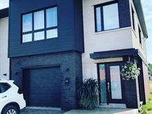 Maison à louer à Terrebonne (Terrebonne), Lanaudière, 1058, Rang  Saint-François, 9184600 - Centris.ca