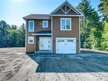 Maison à vendre à Cantley, Outaouais, 334, Chemin  Denis, 11961228 - Centris.ca